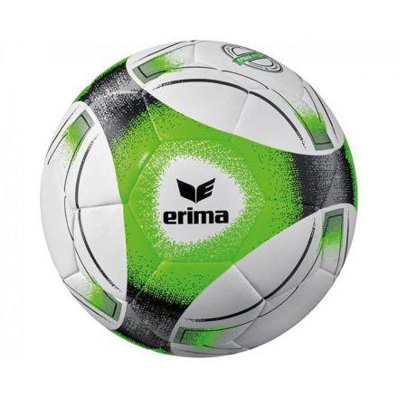 ERIMA Hybrid Trainingsbal