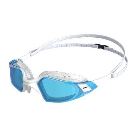 SPEEDO Aquapulse Pro