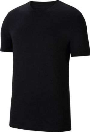 NIKE Park 20 Men T-Shirt Wit