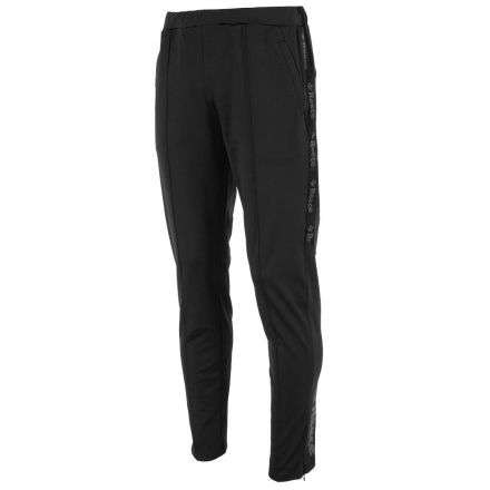 REECE Cleve Stretched Pants Zwart