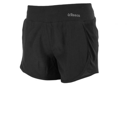 REECE Grafton Short Ladies Zwart