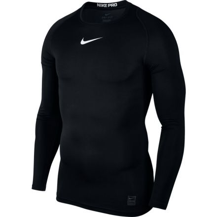 NIKE Top Long Sleeve Compression