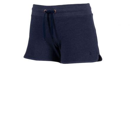 REECE Classic Sweat Short Ladies