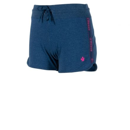REECE Studio Sweat Short Navy