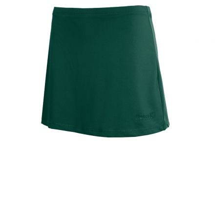 REECE Fundamental Skort Groen
