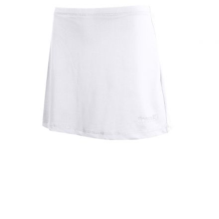 REECE Fundamental Skort Wit