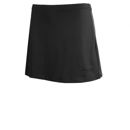 REECE Fundamental Skort Zwart