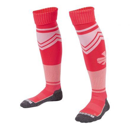 REECE Glenden Socks