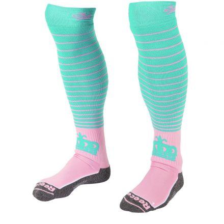 REECE Amaroo Socks Mint/Roze