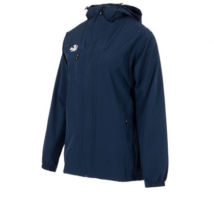 REECE Cleve Breathable Jacket Ladies