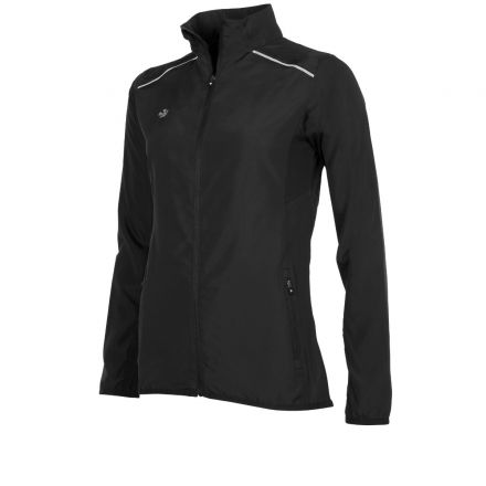 REECE Performance Jacket Ladies