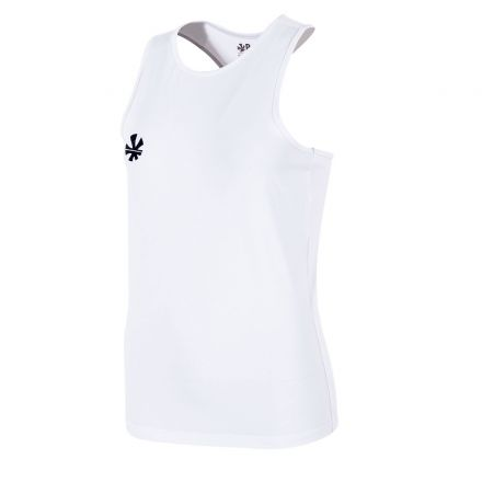 REECE Ivy Singlet Ladies Wit