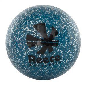 REECE Glitter ball Blauw