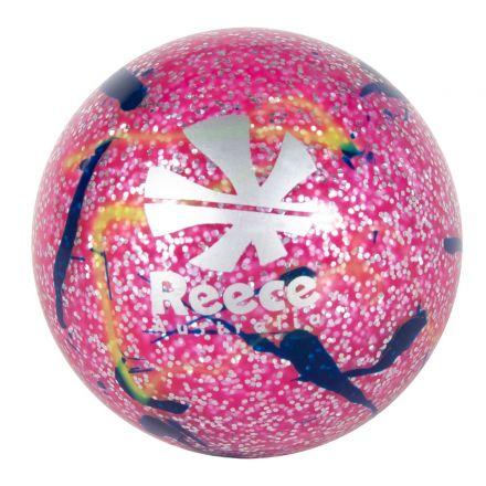 REECE Glitter Hockeybal Roze