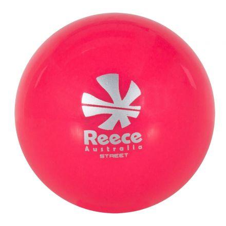 REECE Straat Hockeybal Roze