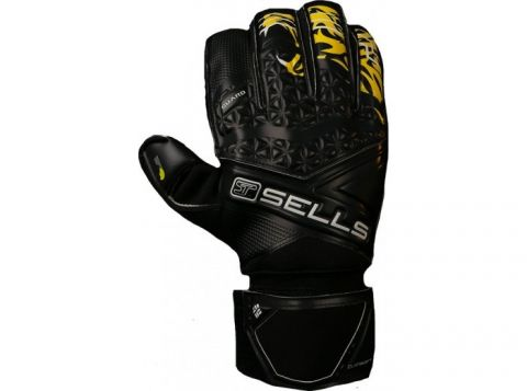 SELLS Excel Wrap Prowl Guard