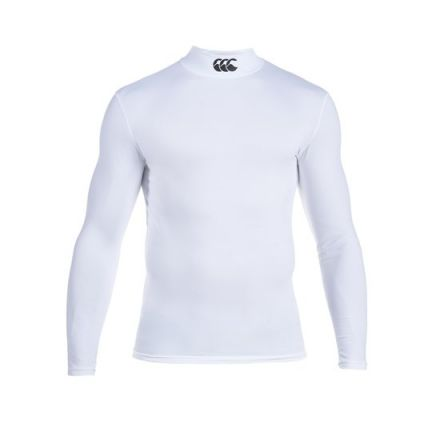 CANTERBURY Cold Turtle Long Sleeve