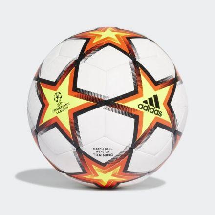 ADIDAS Champions League Fin21 TRN