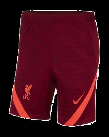 NIKE Liverpool FC Strike Short
