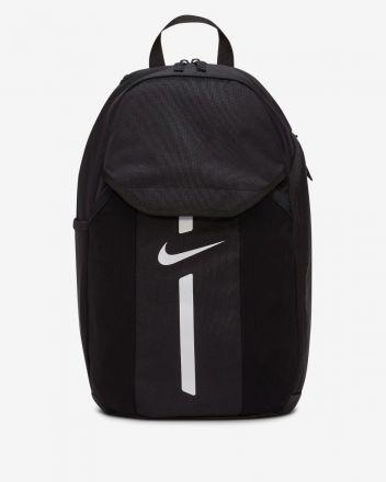 NIKE Academy Team Backpack Zwart