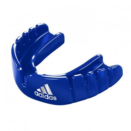 ADIDAS Self-Fit Gen4 Mouthguard Navy