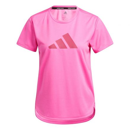 ADIDAS Badge Of Sport Logo T-Shirt