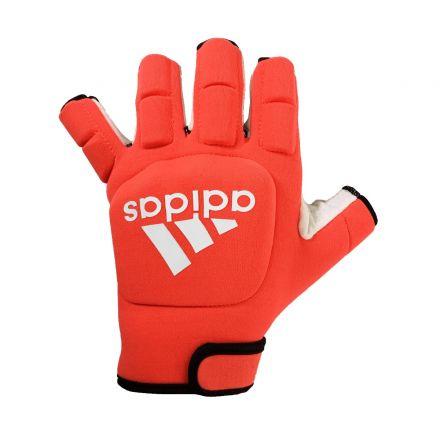 ADIDAS OD Glove 21/22 Rood