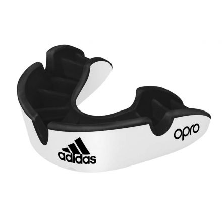 ADIDAS Self-Fit Gen4 Mouthguard Wit