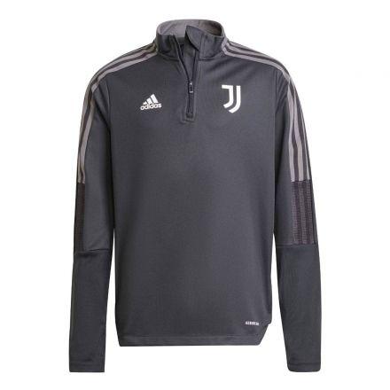 ADIDAS Juventus 1/4 Training Top Jr.
