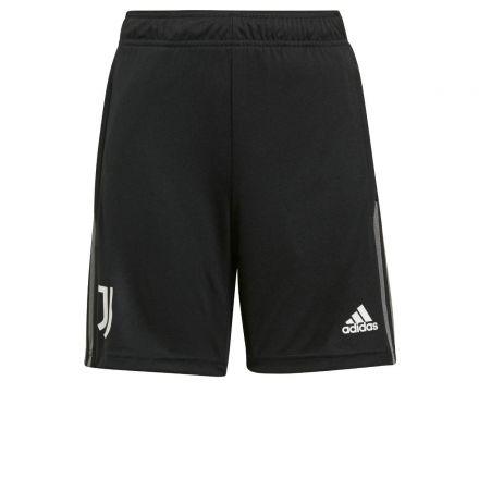 ADIDAS Juventus Trainingsshort Jr.