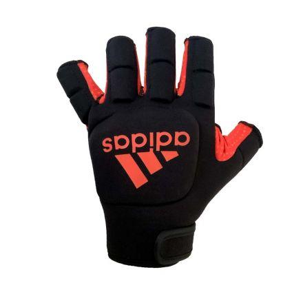 ADIDAS OD Glove Zwart