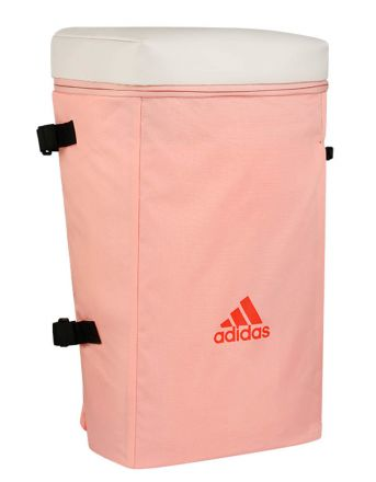 ADIDAS VS3 Backpack 19/20 Glow Pink