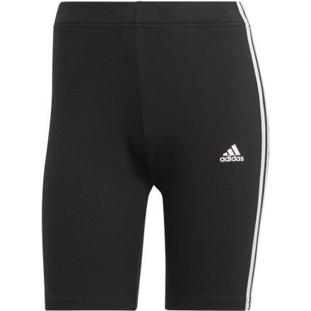 ADIDAS 3-S Bike Short Dames