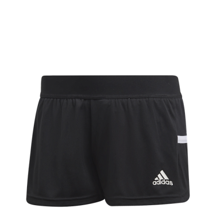 ADIDAS T19 Run Short Women