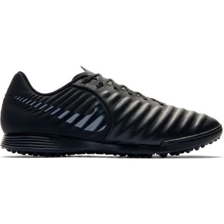 NIKE LegendX 7 TF