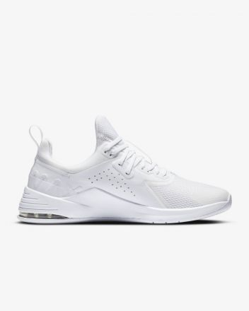 NIKE Air Max Bella 3 Dames