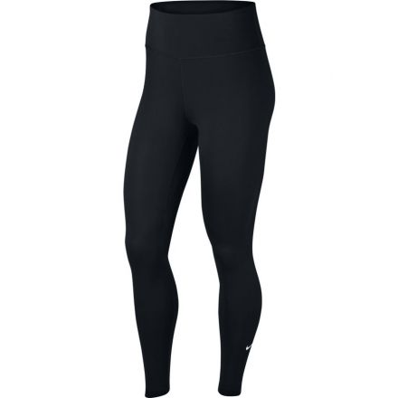 NIKE All-In Training Tight Women's
