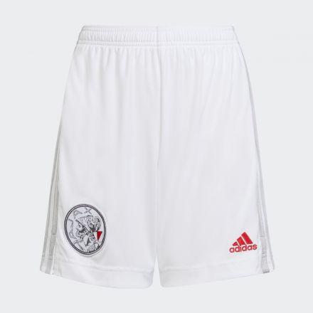 ADIDAS Ajax Thuisshort Jr. 2021/22