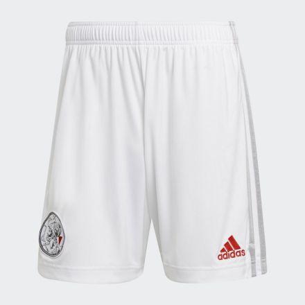 ADIDAS Ajax Thuisshort 2021/22