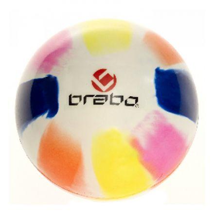 BRABO Ball Smooth Rainbow