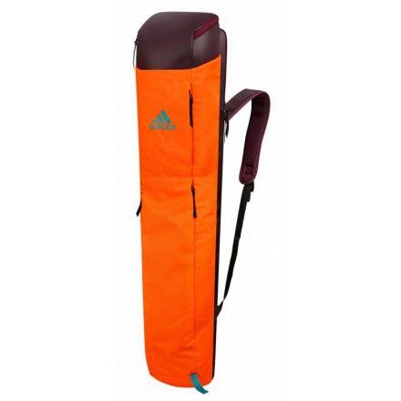 ADIDAS VS3 Medium Stickbag 19/20