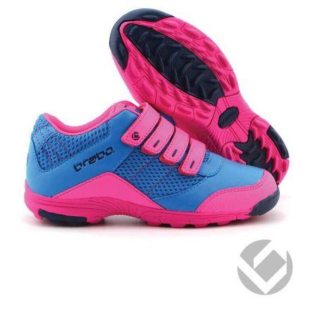 BRABO Velcro Shoe