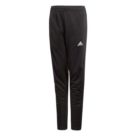 ADIDAS Tiro Training Pant Jr.