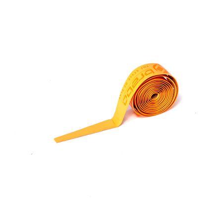 BRABO Cushion Grip Orange