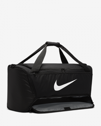 NIKE Brasilia Trainingsbag (Medium)