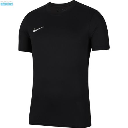 NIKE Dri-Fit Park VII T-Shirt Kids