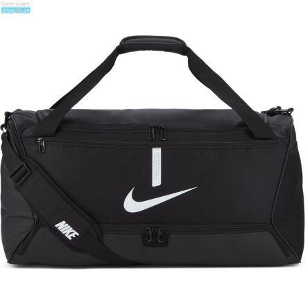 NIKE Academy Team Soccer Bag