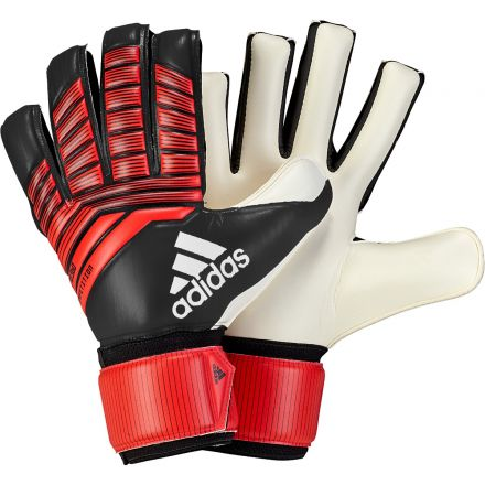 ADIDAS Predator Comp Gloves
