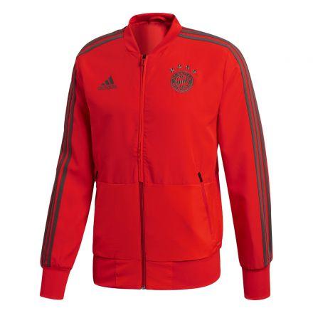 ADIDAS FCB Pre Jacket