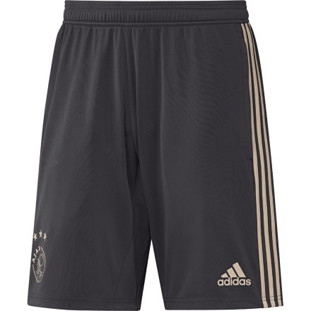 ADIDAS AJAX Training Short Sr.